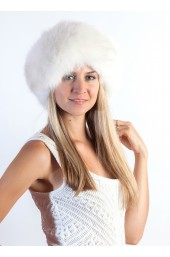 WEDDING FUR ACCESSORIES