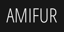 Amifur UK