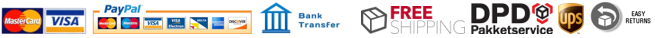 PayPal, Bank Transfer